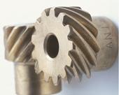 家电、普通钢铁制品涂装底层用